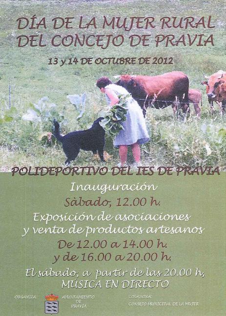 pravia-mujer-rural1